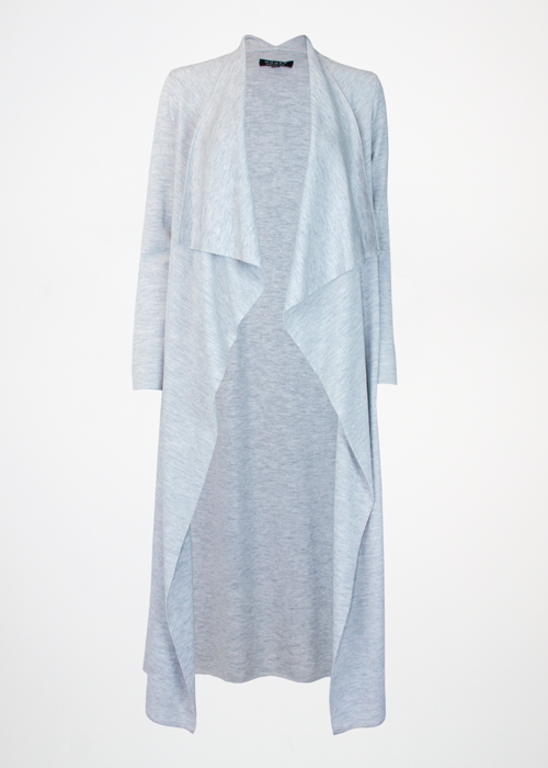 Emelie Light Grey