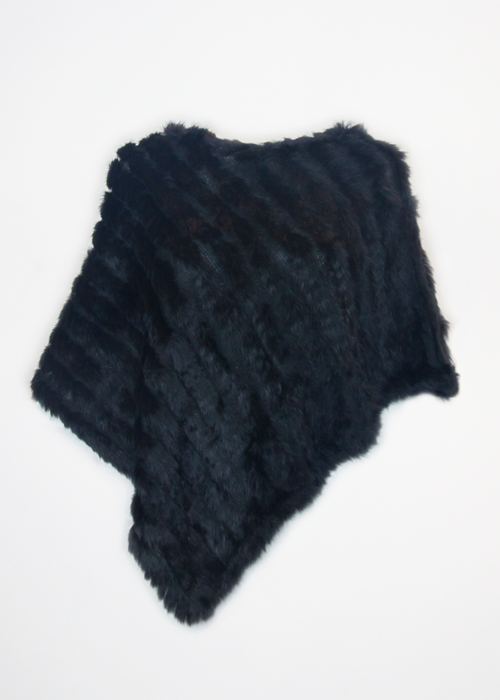 Lapina Black