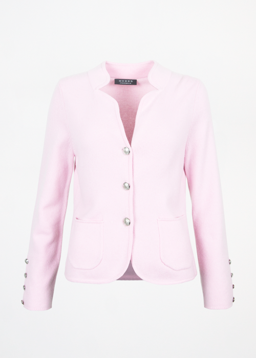 Nice Pink