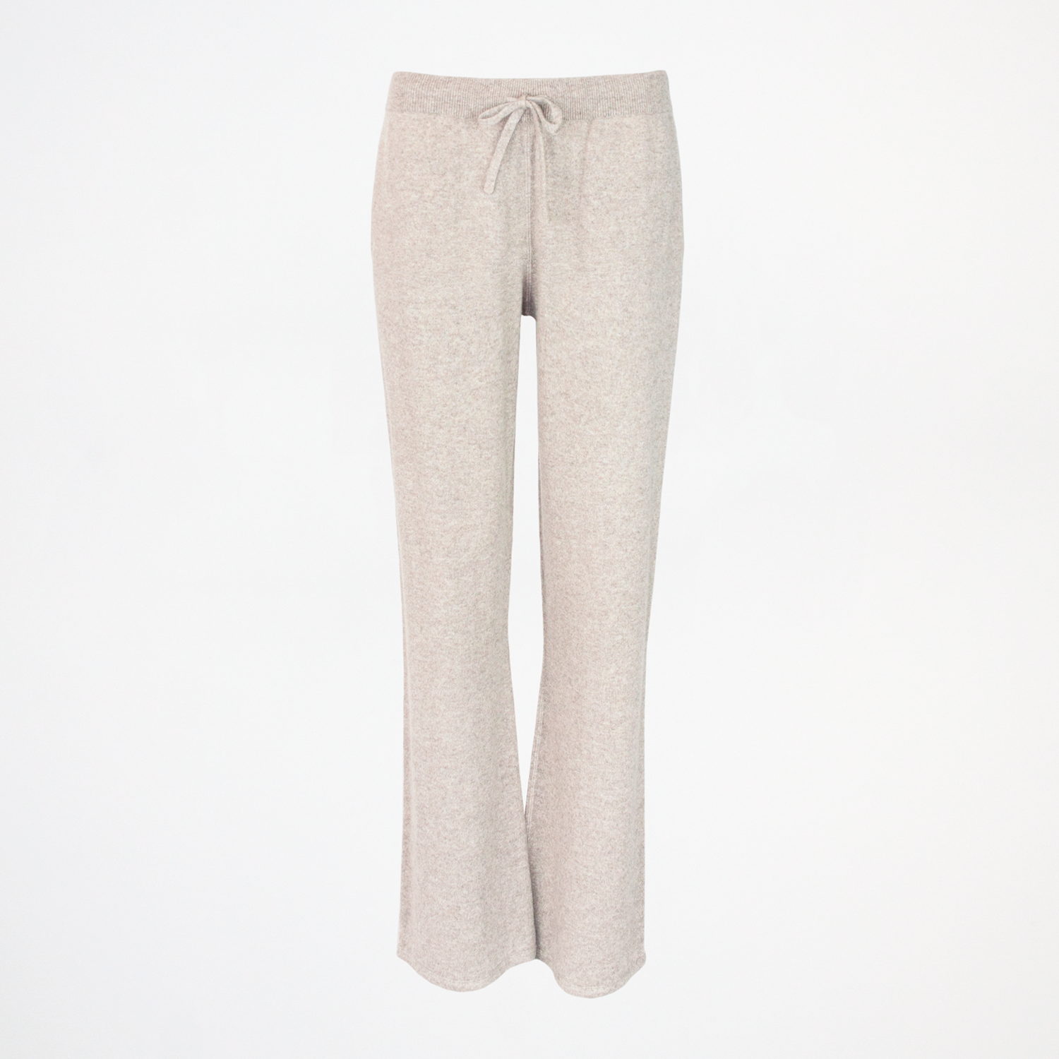 MIRA KNITTED TROUSERS